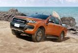 Bản tin xe Plus: Khách hàng tiếp tục tố Ford Thủ Đô né tránh trách nhiệm bảo hành