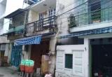 Kỳ 3 - Chi nhánh Ngân hàng HTX Việt Nam nhận thế chấp tài sản đã bán: Có dấu hiệu vi phạm pháp luật?