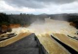Nghệ An: 5 người chết, 2 người mất tích trong mưa lũ