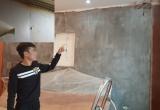Quảng Ninh: Hàng loạt khách hàng bức xúc với sản phẩm bất động sản của Bim Group