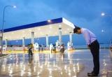 Nhật Bản tuyên bố mở thêm hàng loạt trạm xăng mới tại Việt Nam