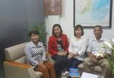 Thái Nguyên: Người bị oan khởi kiện đòi bồi thường trên 3 tỷ đồng