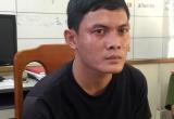 Thừa Thiên Huế: Lên mạng lừa tuyển dụng nhằm hiếp dâm, cướp tài sản nạn nhân