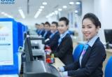 Ngân hàng SCB: Tăng cường hỗ trợ khách hàng quản lý tài khoản tiền gửi