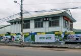 """Dự án Tân Cường Thành """"thoát xác"""" thành New Danang City và khoản nợ 167 tỷ đồng"""