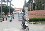 Vụ bé sơ sinh tử vong ở Bệnh viện Đa khoa Lâm Đồng: 3 nữ hộ sinh bị kỷ luật