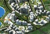 Audio địa ốc 360s: TP HCM duyệt dự án Khu phức hợp Trung tâm Hội nghị triển lãm