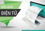 Bản tin Kinh tế Plus: Lợi ích thiết thực từ hóa đơn điện tử