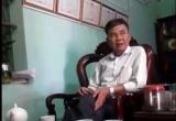 """Bắc Ninh- Vụ """"1 mảnh đất có tới 4 chủ"""": Bí thư Đảng ủy xã Lạc Vệ nói 'tôi bị lừa'?"""