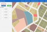 Audio địa ốc 360s: Tháng 12/2017, người dân TP HCM có thể xem quy hoạch đất qua Internet