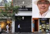 Bản tin Pháp luật Plus: Từ vụ Khai Silk và mối lo thương hiệu 'rởm' qua mặt người tiêu dùng