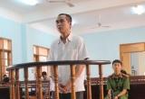 Gia Lai: Thầy giáo giết người bị phạt 12 năm tù giam