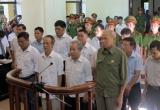 10 cán bộ sai phạm ở Đồng Tâm lại chuẩn bị hầu Tòa