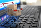 Thương mại điện tử trong APEC dự báo tăng gấp đôi lên 467 tỷ USD