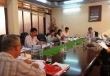 Quảng Ninh: Nóng cuộc đối thoại giải quyết khiếu nại của người dân