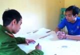 Lâm Đồng: Tóm gọn đối tượng trộm cắp tài sản lấy tiền mua ma túy