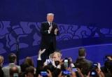Tổng thống Trump đăng video 'cảm ơn châu Á'