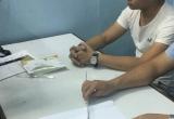 Đà Nẵng: Phát hiện vụ vận chuyển ma túy lớn qua đường hàng không
