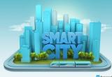 Bản tin Kinh tế Plus: Thành phố thông minh - xu hướng phát triển mới tại Việt Nam