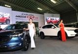 Giảm thuế từ 2018, mẫu xe Mazda CX-5 mới có giá bao nhiêu?