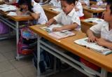 Gói thầu Mua sắm bàn ghế ở tỉnh Bến Tre: Yêu cầu làm rõ kiến nghị