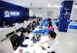 Ngân hàng NCB vinh dự nhận 2 Giải thưởng quốc tế danh giá