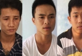 Đà Nẵng: Tạm giữ hình sự 3 đối tượng đánh người đòi tiền chơi cá độ trên mạng