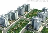 Đà Nẵng: Sở hữu căn hộ tại KDC Phong Bắc chỉ với gần 600 triệu đồng