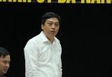 Điều động thay thế Chánh Văn phòng Thành ủy Đà Nẵng