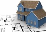 Audio địa ốc 360s: TP HCM tăng mức thu phí giấy phép xây dựng