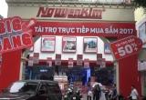 Bản tin Kinh tế Plus: Siêu thị Nguyễn Kim nói gì về vụ việc khách hàng phản ánh tivi kém chất lượng