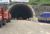 Đà Nẵng đề nghị bổ sung thiết kế xây dựng đường gom tuyến tránh Nam hầm Hải Vân