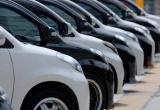 Ô tô nhập khan hiếm: Giá tăng mạnh, khách hàng bị hủy hợp đồng