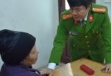 Vụ cháu bé 20 ngày tuổi bị sát hại ở Thanh Hóa: Nguyên nhân tử vong do chết ngạt