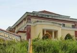 Đắk Nông: Bắt giam cán bộ Sở Giáo dục chạy việc, chiếm đoạt 800 triệu đồng