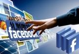 Yêu cầu hơn 1,3 vạn tài khoản kinh doanh qua Facebook nộp thuế