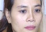 Thanh Hóa: Tạm giam nữ thủ quỹ chiếm đoạt 1,37 tỉ đồng