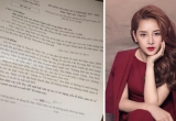 Tranh cãi Chi Pu vào đề thi Văn