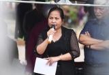 Hà Nội: Bãi nhiệm Chủ tịch Hội đồng nhân dân xã Đồng Tâm