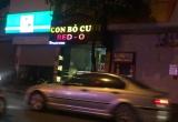 Kỳ 1 - Quận Cầu Giấy nhan nhản quán Karaoke hoạt động không cần PCCC