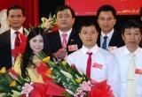 Kết luận các sai phạm liên quan bổ nhiệm bà Trần Vũ Quỳnh Anh