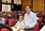 Ủy ban Kiểm tra Trung ương kết luận các sai phạm tại Quảng Nam