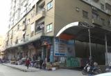 Bản tin Bất động sản Plus: Chủ đầu tư xây vượt phép một tòa nhà, hàng trăm hộ dân bơ vơ
