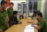 Đà Nẵng: Bắt đối tượng lừa đảo nạn nhân trúng giải qua điện thoại