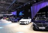 Audio Tài chính Plus: Ô tô nhập khẩu bất ngờ tăng mạnh dịp cuối năm