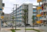 Audio địa ốc 360s: Xây căn hộ giá 100 triệu đồng bán cho công nhân tại một số tỉnh