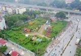 Slide - Điểm tin thị trường: Hà Nội sẽ thu hồi đất trên 1.400 dự án, công trình