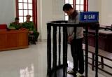 Nghệ An: Say rượu cha ruột chốt cửa hại đời con gái 14 tuổi