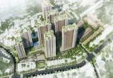 Audio địa ốc 360s: Thêm hơn 1.000 căn hộ tại TP HCM được bán nhà trên giấy