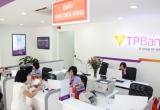 Audio Tài chính Plus: TPBank chính thức vào nhóm ngân hàng đạt lợi nhuận nghìn tỷ đồng